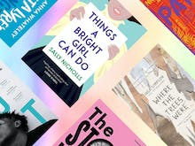 10 Of The Best LGBTQI+ Books To Celebrate Pride All Year Round