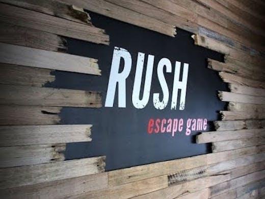 rush-escape-game