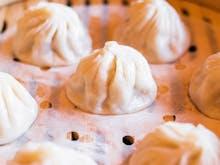 Juicy Bao Bao