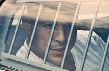 Get Your True Crime Hats Out, The Aaron Hernandez Doco Has Dropped On Netflix