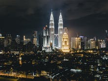 12 Things You Absolutely Have To Do In Kuala Lumpur