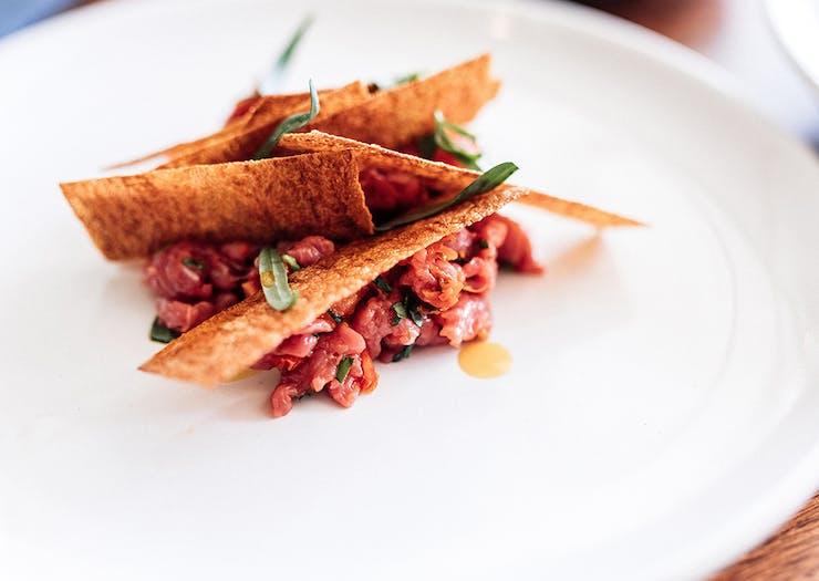 best new restaurant opening gold coast 2018