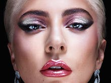 Everything To Know About Lady Gaga's Electric Beauty Range