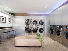 Laundrlab