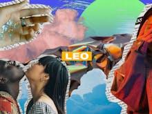 Your Leo Horoscope For November