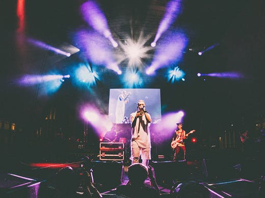 The Best Spots To Catch Live Music On The Gold Coast | Gold