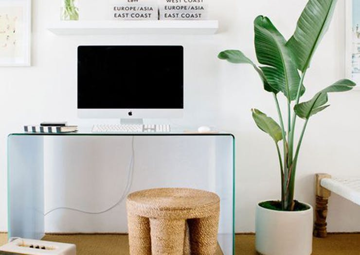 These Are The Best Pinterest Accounts To Follow For Reno Inspo