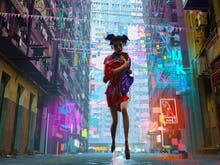 Brace Yourselves, Love, Death + Robots Season 2 Has Just Been Ordered
