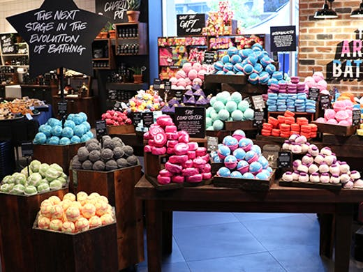 lush-hornsby-cosmetics