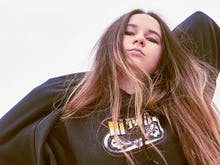 Everything To Know About Mallrat's Pipeline No-Frills Tour