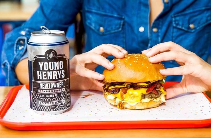 malted-beast-burger