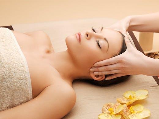 massage sydney