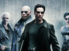 Ready Yourselves For Your Next Brain Explosion, Matrix 4 Is Officially On The Way