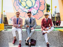 8 Melbourne Cup Events You'll Actually Want To Go To