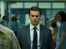 Clear Your Weekend, Mindhunter Season 2 Is About To Drop On Netflix