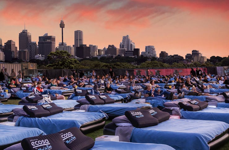 movin-bed-cinema-sydney.