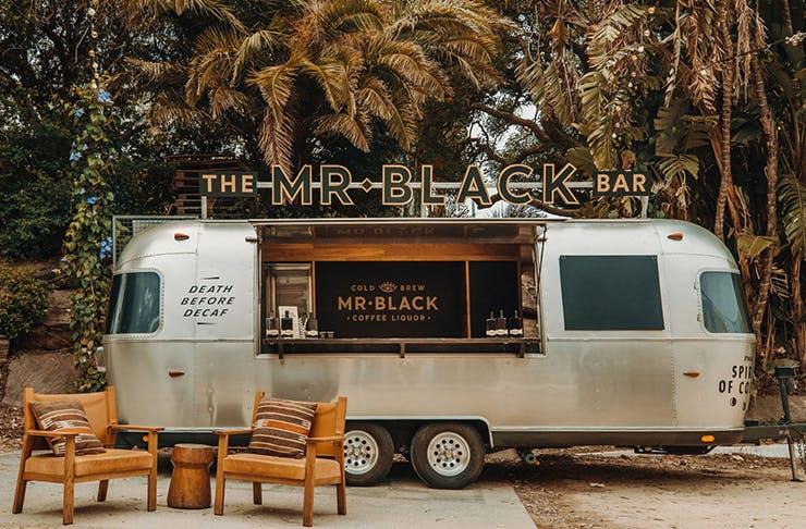 mr-black-espresso-martini-festival