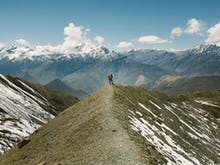 Here's Why You Should Hike The Annapurna Circuit, From Someone Who's Actually Done It