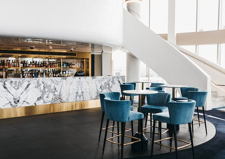 Where To Find The Best Wine Bars On The Gold Coast