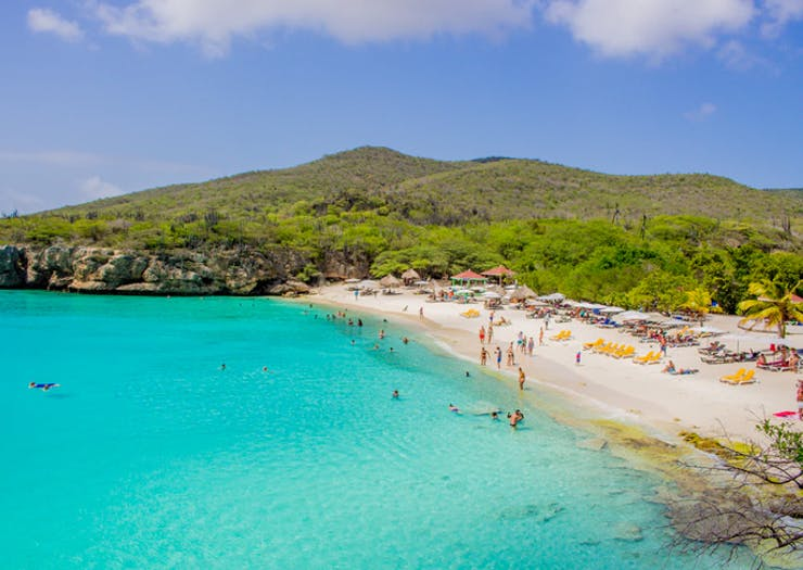 Pack Your Sunscreen And Laptop, You Can Now Soak Up A 3 Month Workation In Aruba