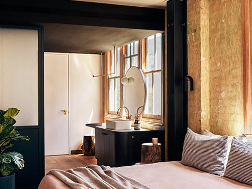 paramount-house-hotel