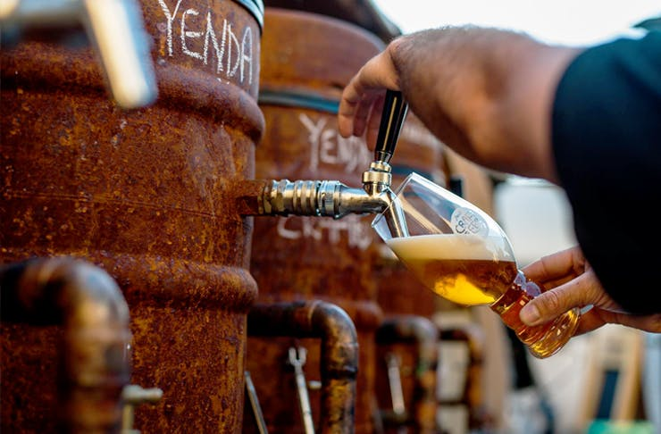 perth-craft-beer-festival-this-weekend