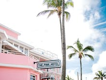 Inside Look | Everything You Need To Know About The Coast's Most 'Grammable Hotel