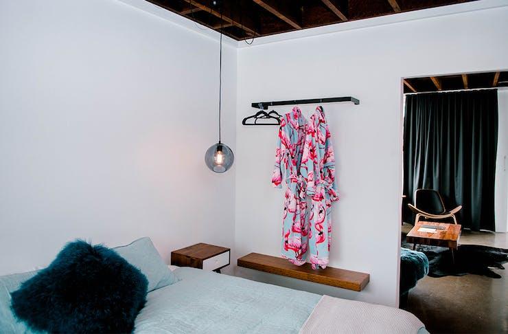 the pink hotel coolangatta