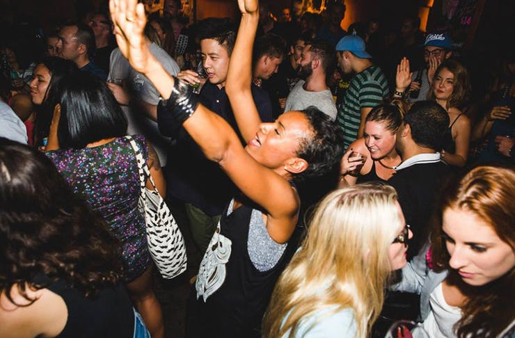 best-dancing-spots-sydney