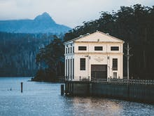 10 Of Tasmania's Best Hotels For The Ultimate Getaway