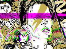 Get Around This Month-Long Online Art Sale Featuring Work From 30 Aussie Artists