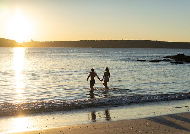 Take A Deep Breath, Here's How To Have The Perfect Self Care Day In Sydney