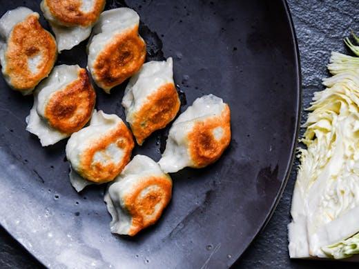 shanghai-dumplings-sydney