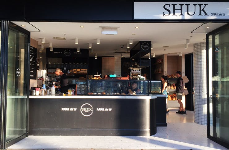 shuk-bondi-beach-pop-up