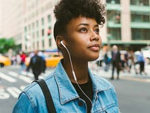 The Best Podcasts To Listen To If You Want To Kickstart Your Side Hustle