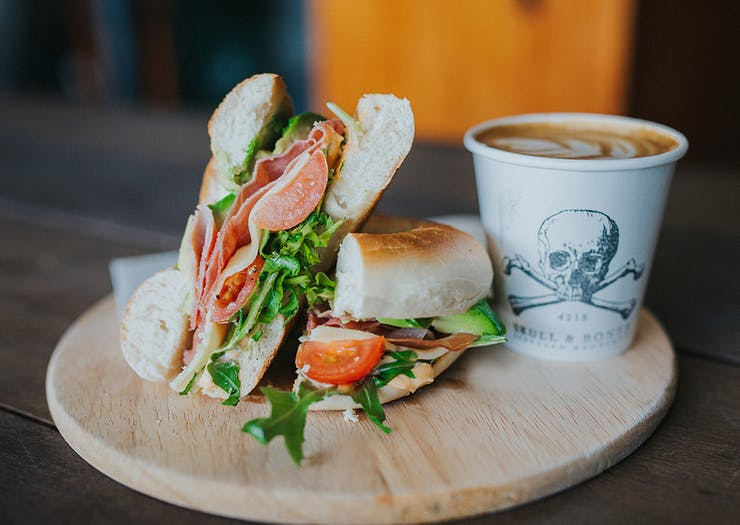 Searching For A Fab Cafe In Mermaid Beach? We Got You.