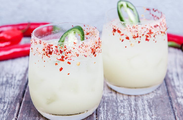 socal-spicy-margarita