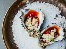 Eat Your Way Through 15 Of The Best Restaurants On The Sunshine Coast