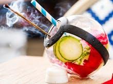 Spritz Bar