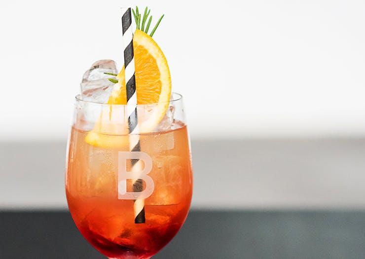Bondi Beach Public Bar Is Hosting A Mammoth Happy Hour Tonight