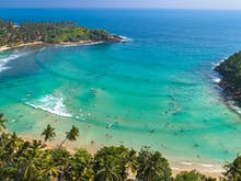Why You Need To Make Sri Lanka's Hiriketiya Your Next Holiday Destination