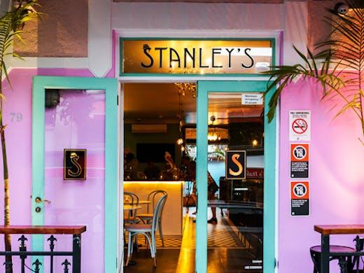 stanleys-darlinghurst