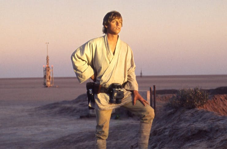 star-wars-new-hope-sydney