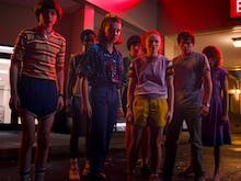 Watch All Of Hawkins Shut Down In The Official Stranger Things 3 Trailer