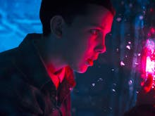 Join The Hype, A Stranger Things 3 Video Game Is On The Way