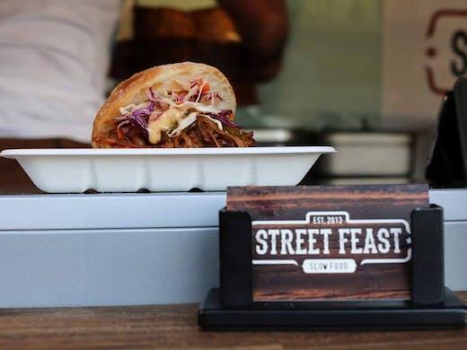 street-feast