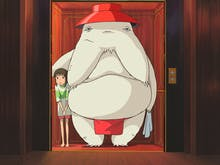 Don't Miss This Studio Ghibli Summer Festival Coming To Sydney