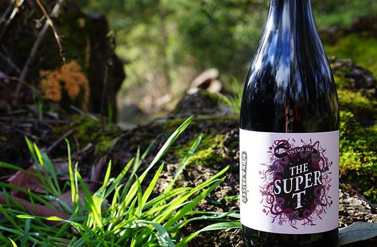 wines in sydney