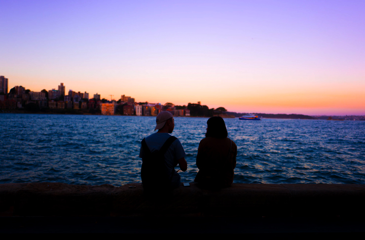 8 Epic Spots To Watch A Sunset In Sydney | Urban List Sydney