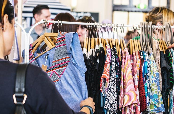 sustainable-fashion-market-sydney